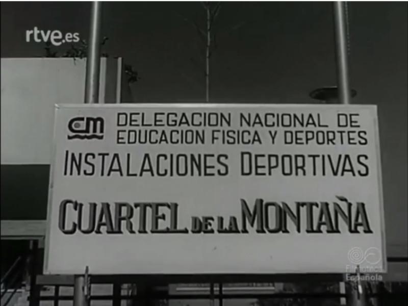 NODO-1971-CuarteldelaMontaña